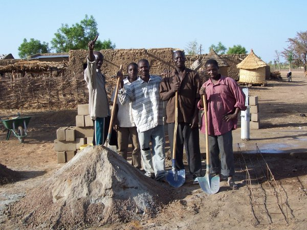 Mali_2008102_3266