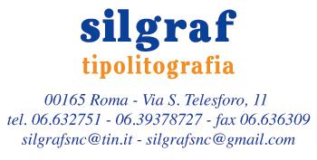 logo-dark-483d5f555f7ca18410fa6ffee33db4dd
