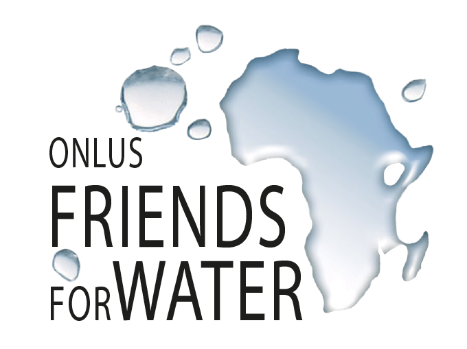 FriendsForWater